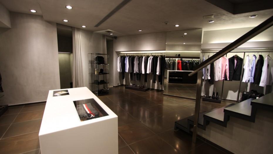 Ensayar.gr | Men's Store