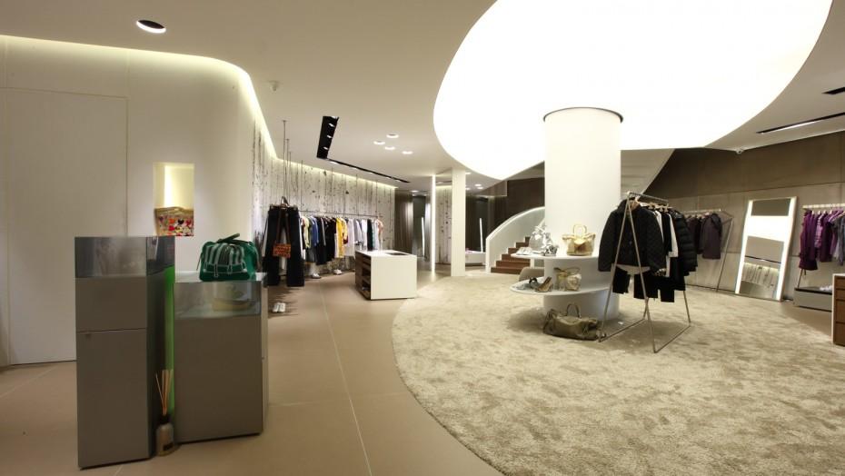 Ensayar.gr | Women's Store