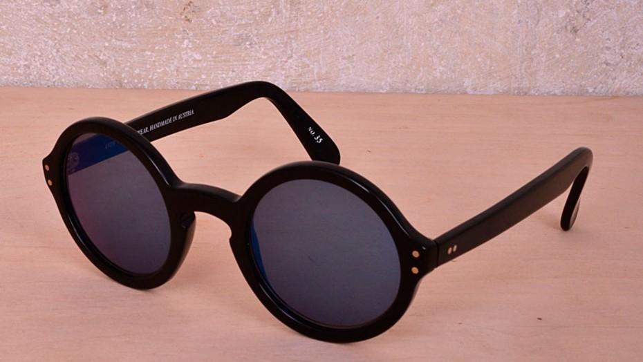 Ensayar.gr | Eyewear