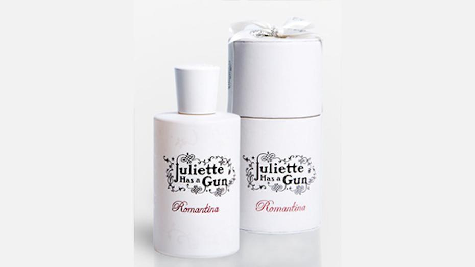 Ensayar.gr | Perfumes